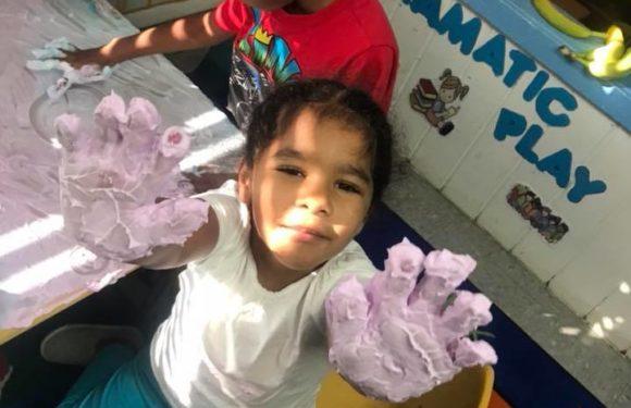 arts-and-crafts-preschool-fun