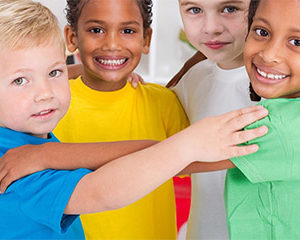 7 Important Reasons Why Your Child Should Attend VPK