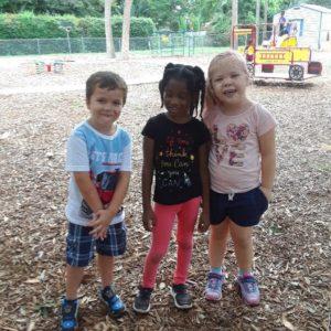 kids-at-playground