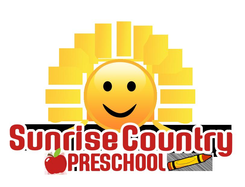 Sunrise Preschool